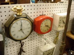 2015 Januray 26 Clocks 045